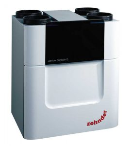 where-to-buy-a-zehnder-mvhr-unit-in-the-uk